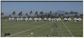 targets_line
