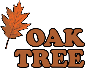 oakTree_logo_color