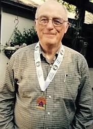 Bernie Weinraub
